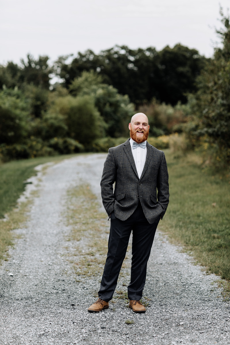 lancaster-wedding-photography-groom-3