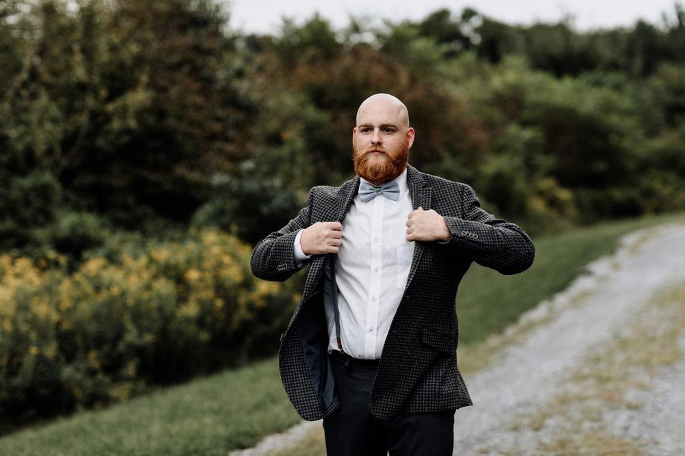 lancaster-wedding-photography-groom-5