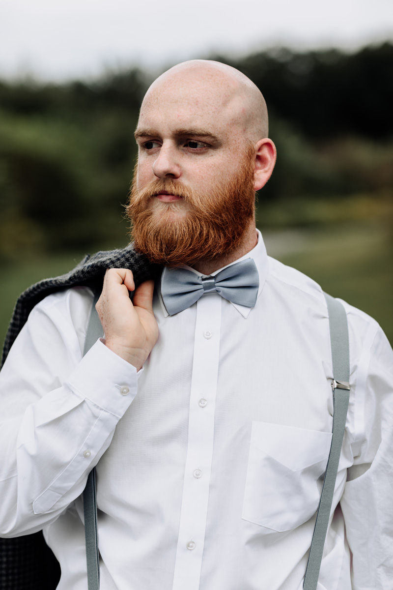 lancaster-wedding-photography-groom-6