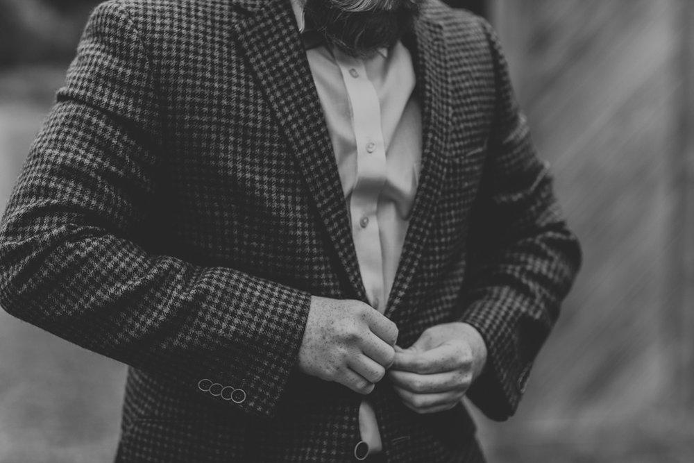 lancaster-wedding-photography-groom-7