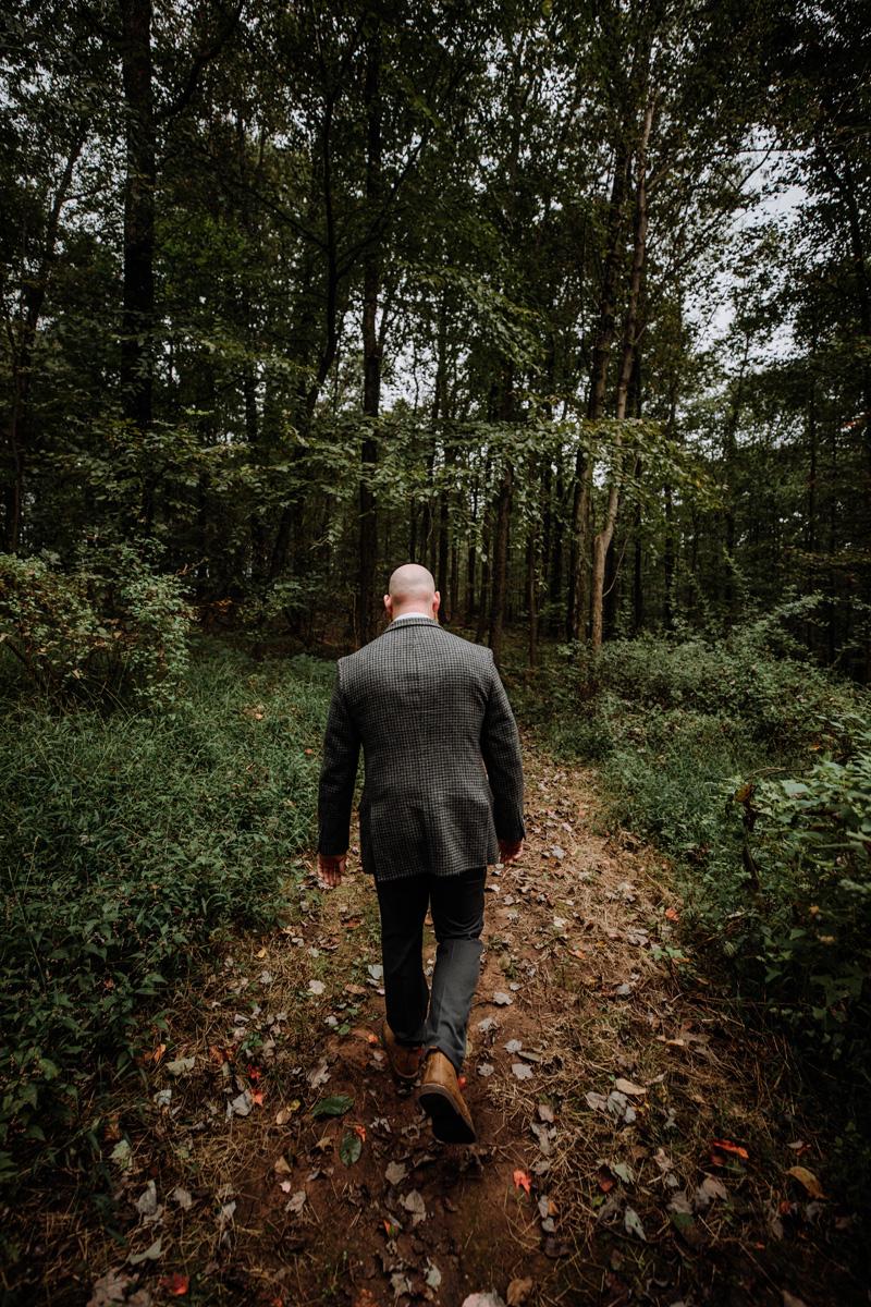 lancaster-wedding-photography-groom-8