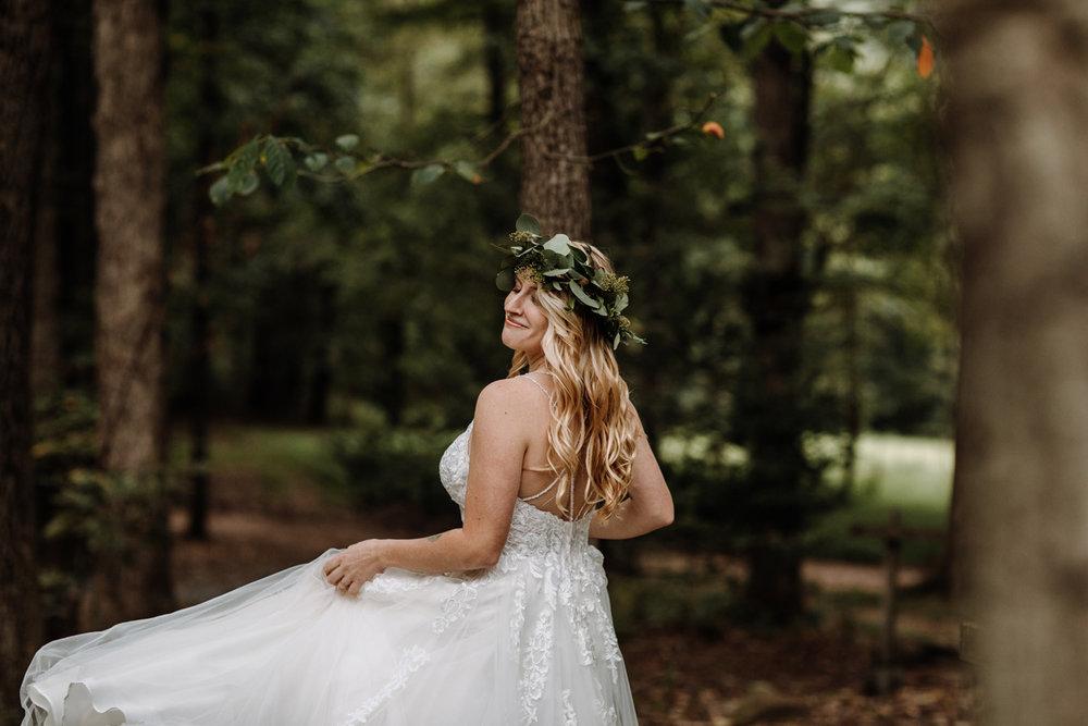 lancaster-wedding-photography-bride-1