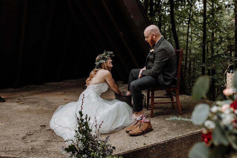 j-edward-mack-scout-reservation-wedding-photography-3