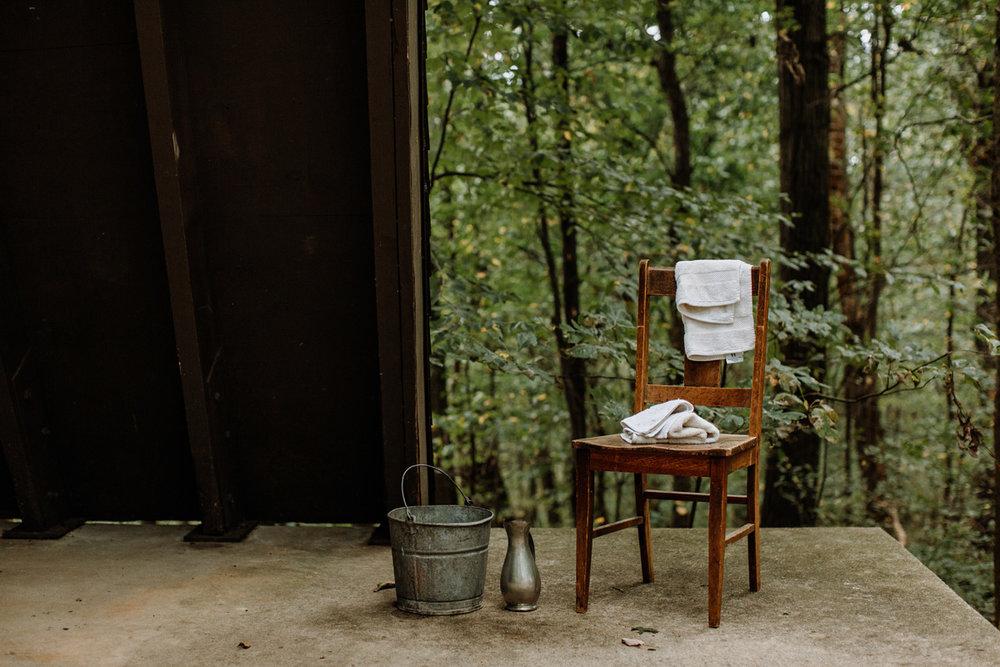 j-edward-mack-scout-reservation-wedding-photography-4