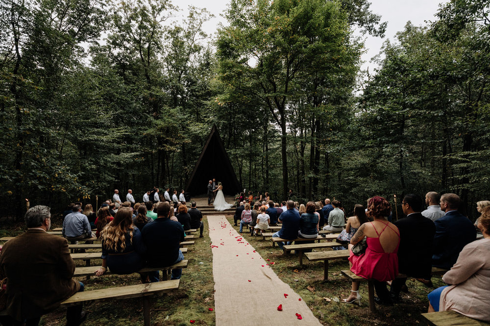 j-edward-mack-scout-reservation-wedding-photography-6