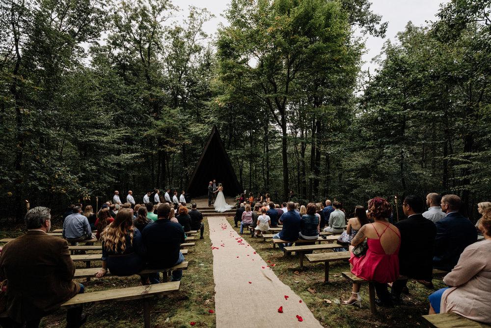j-edward-mack-scout-reservation-wedding-photography-6