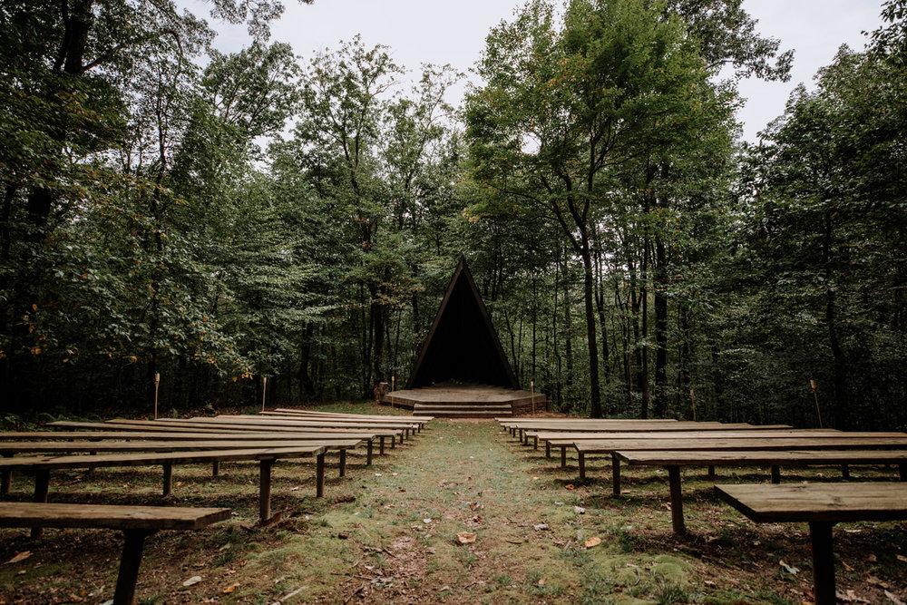 j-edward-mack-scout-reservation-wedding-photography-7