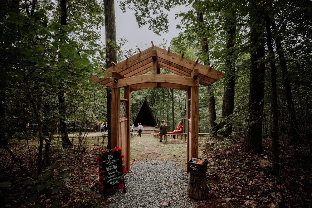 j-edward-mack-scout-reservation-wedding-photography-8