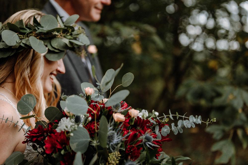 j-edward-mack-scout-reservation-wedding-photography-9