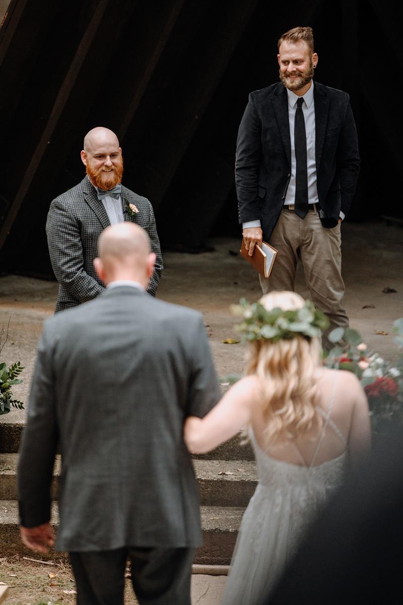 j-edward-mack-scout-reservation-wedding-photography-10