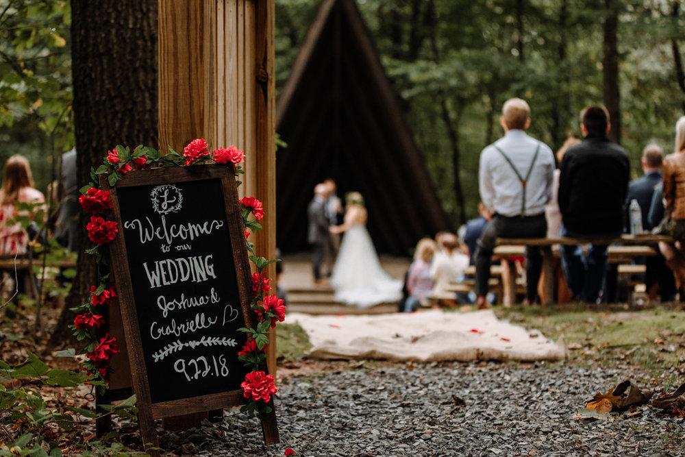 j-edward-mack-scout-reservation-wedding-photography-11
