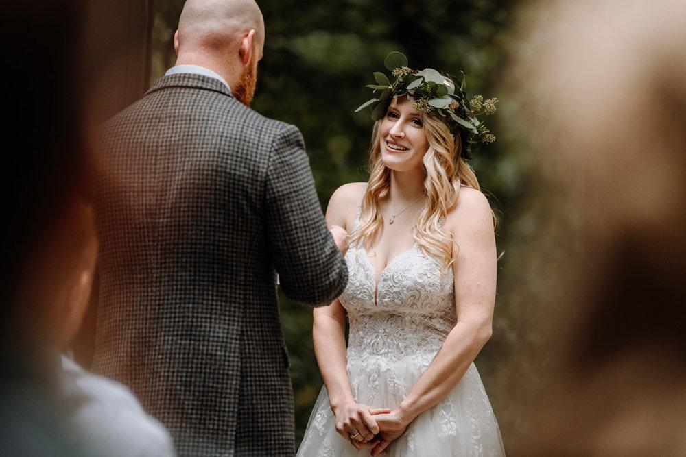 j-edward-mack-scout-reservation-wedding-photography-12