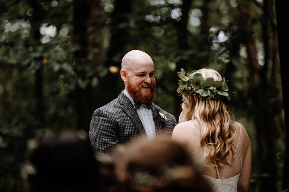 j-edward-mack-scout-reservation-wedding-photography-13