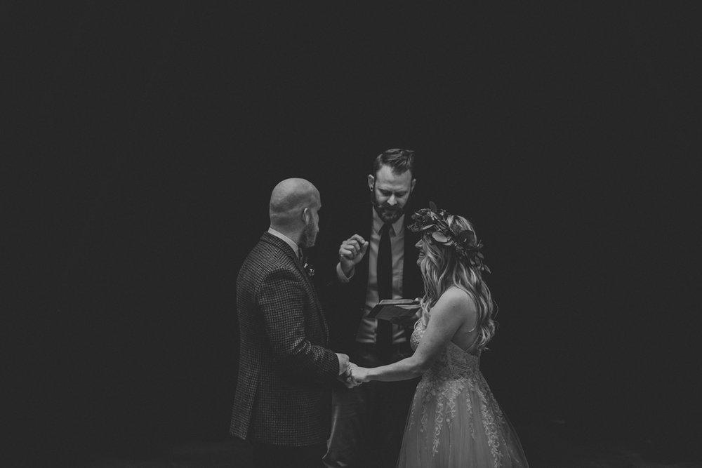 j-edward-mack-scout-reservation-wedding-photography-lancaster