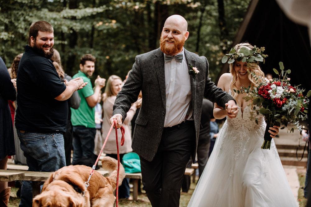 j-edward-mack-scout-reservation-wedding-photography-lancaster-4
