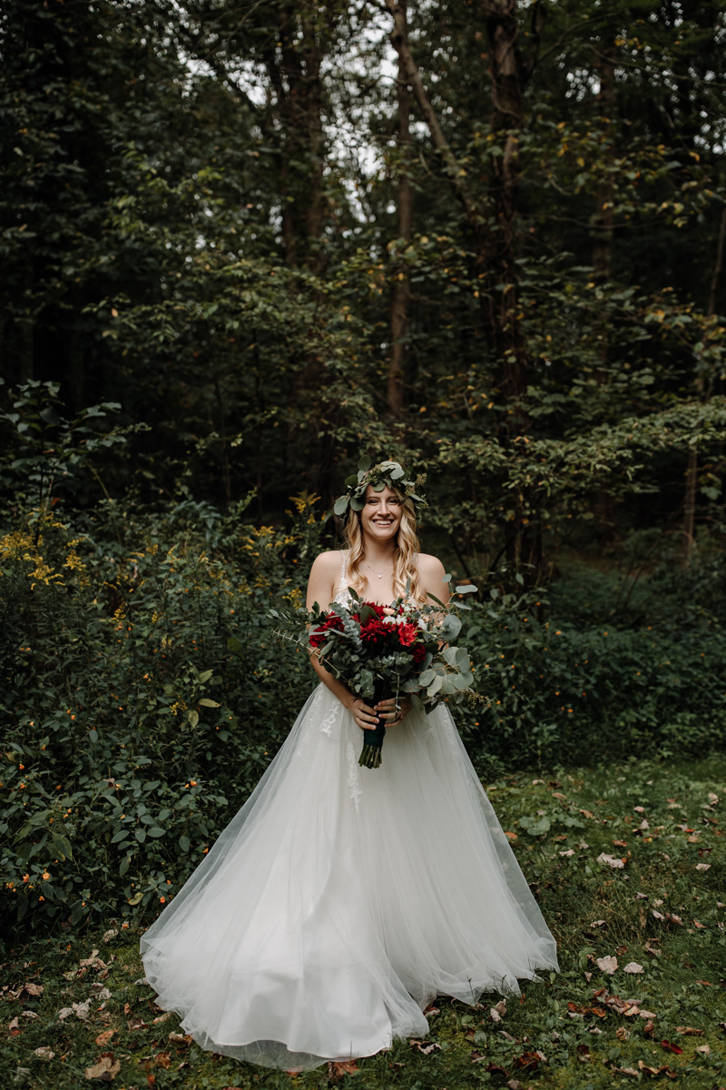 j-edward-mack-scout-reservation-wedding-photography-portrait