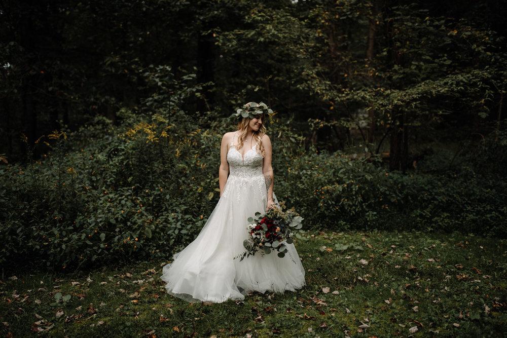 j-edward-mack-scout-reservation-wedding-photography-portrait-2