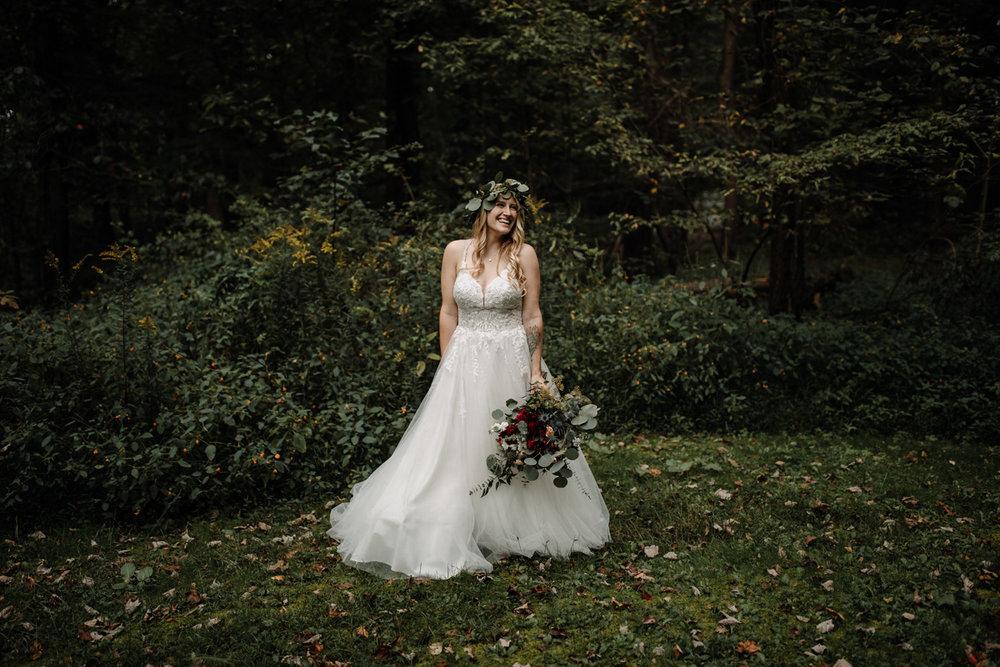 j-edward-mack-scout-reservation-wedding-photography-portrait-3
