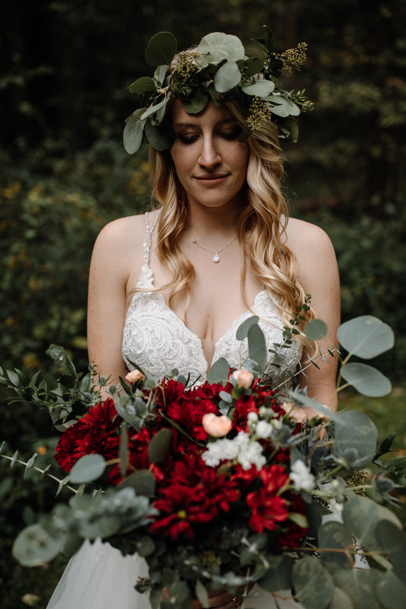 j-edward-mack-scout-reservation-wedding-photography-portrait-4