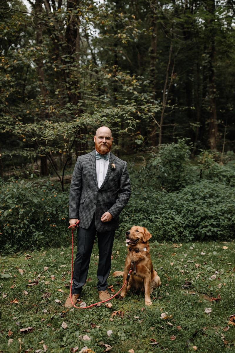 j-edward-mack-scout-reservation-wedding-photography-portrait-groom