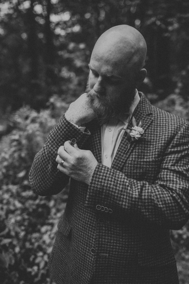j-edward-mack-scout-reservation-wedding-photography-portrait-groom-7