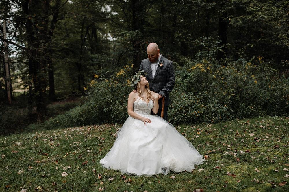 j-edward-mack-scout-reservation-wedding-photography-portraits