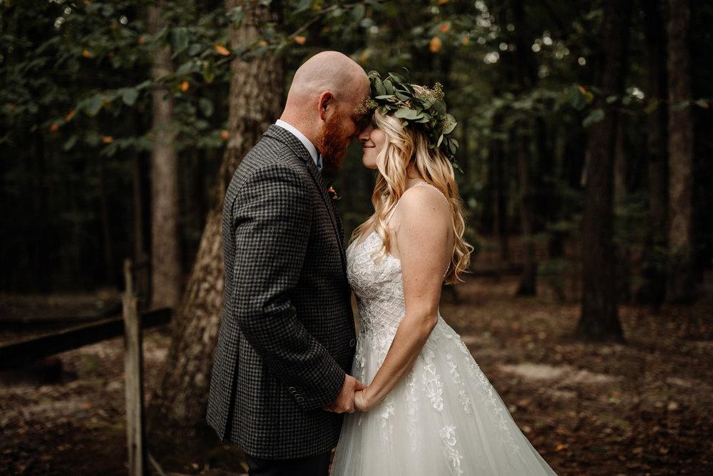 j-edward-mack-scout-reservation-wedding-photography-portraits-2