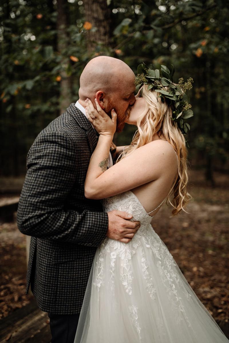 j-edward-mack-scout-reservation-wedding-photography-portraits-3