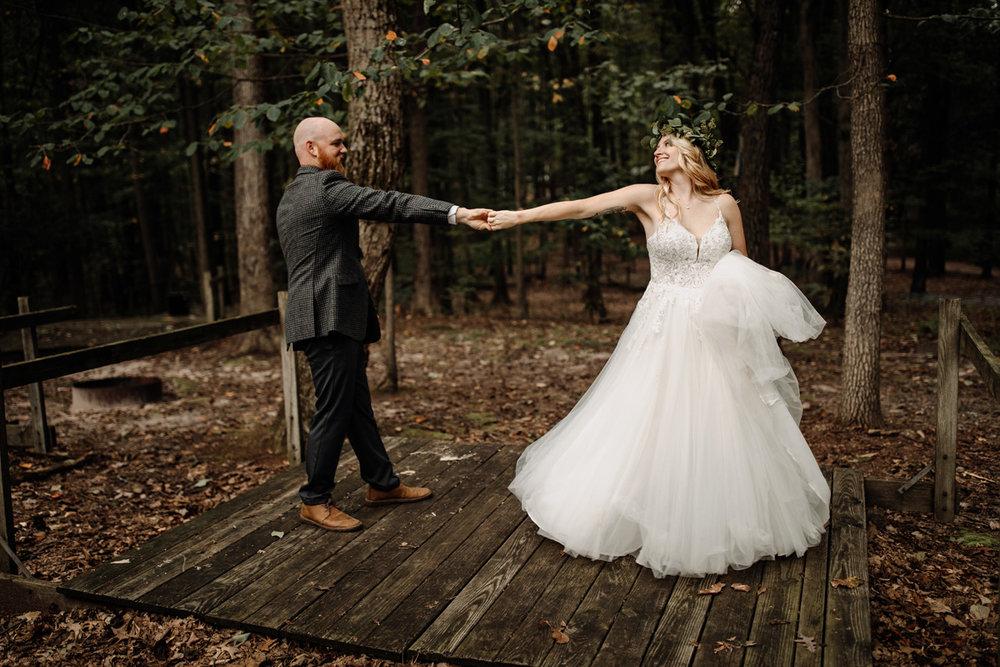 j-edward-mack-scout-reservation-wedding-photography-portraits-4