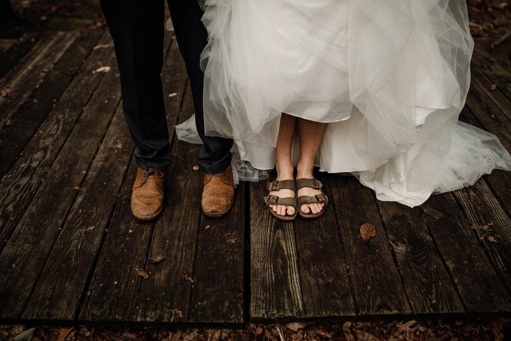 j-edward-mack-scout-reservation-wedding-photography-portraits-5