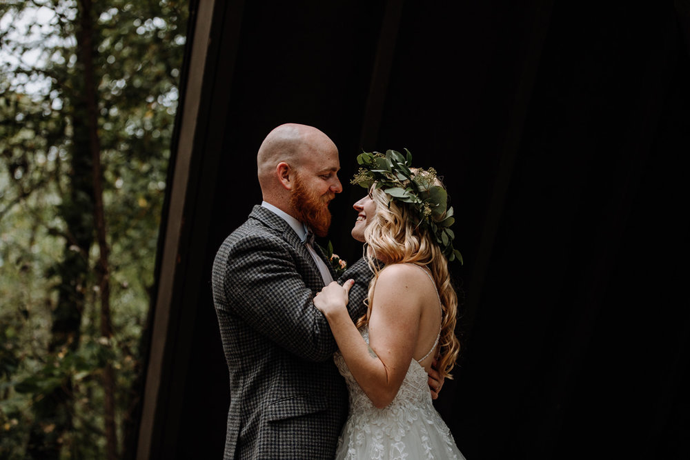 j-edward-mack-scout-reservation-wedding-photography-portraits-6