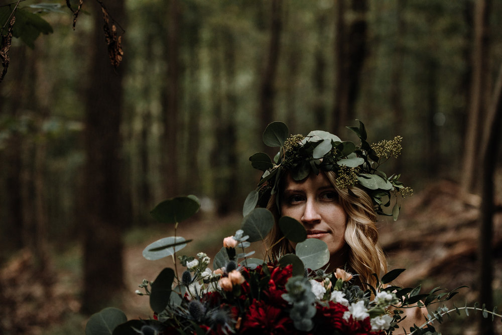 j-edward-mack-scout-reservation-wedding-photography-portraits-bride