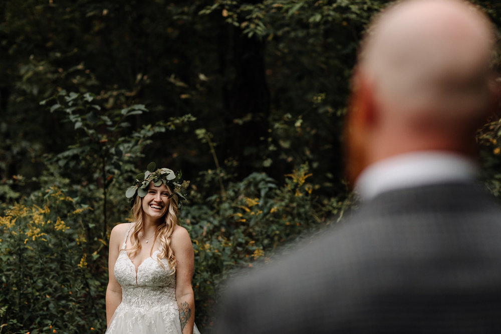 j-edward-mack-scout-reservation-wedding-photography-portraits-8