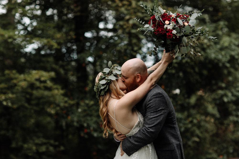 j-edward-mack-scout-reservation-wedding-photography-portraits-9