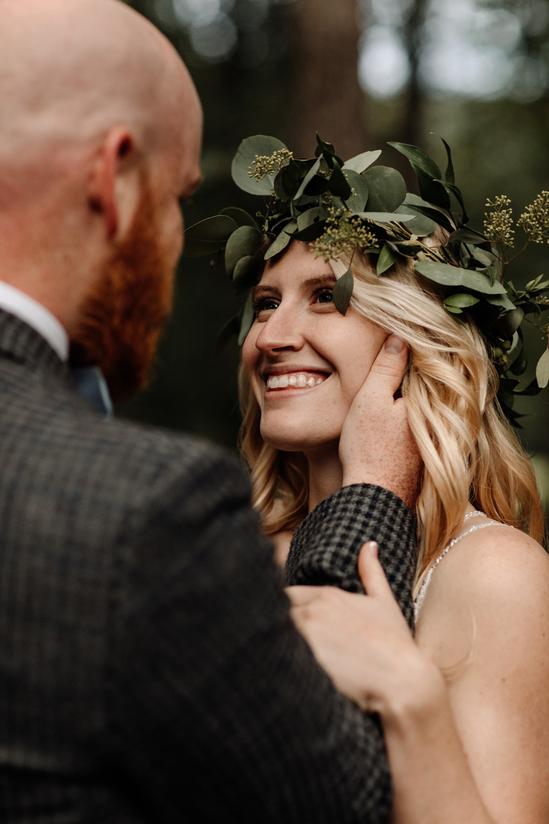 j-edward-mack-scout-reservation-wedding-photography-portraits-10