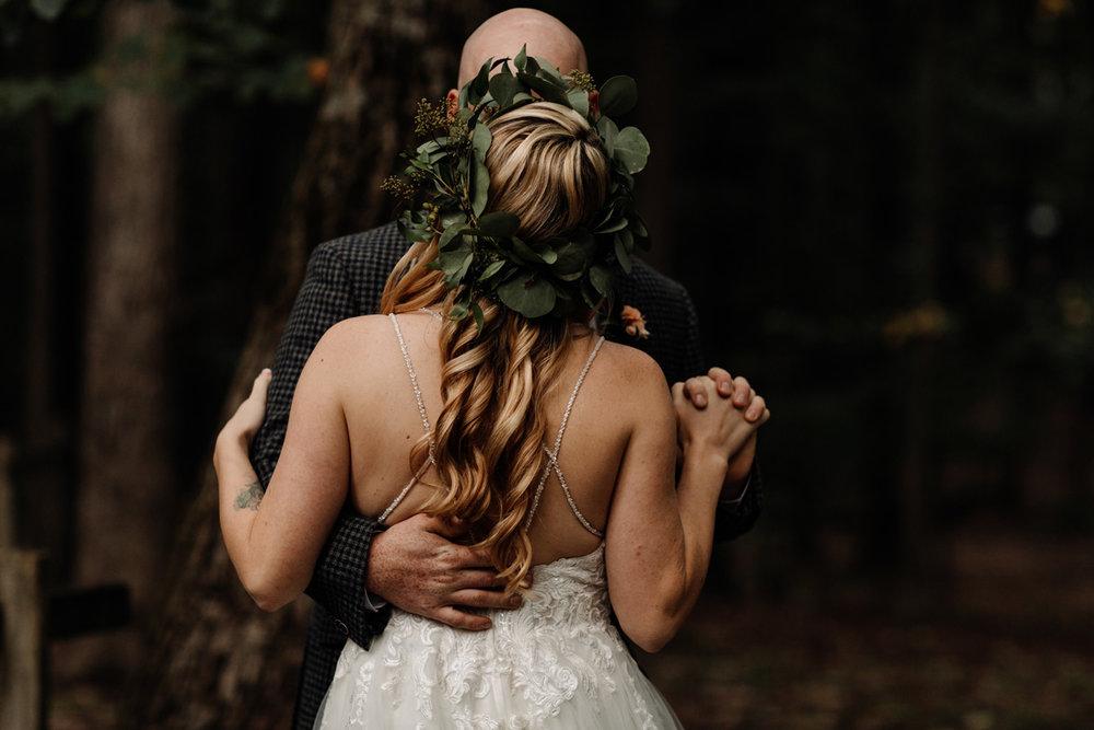 j-edward-mack-scout-reservation-wedding-photography-portraits-11