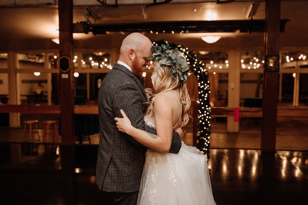 stoudts-brewery-wedding-photos