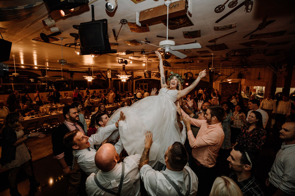 stoudts-brewery-adamstown-pa-wedding-photography-3