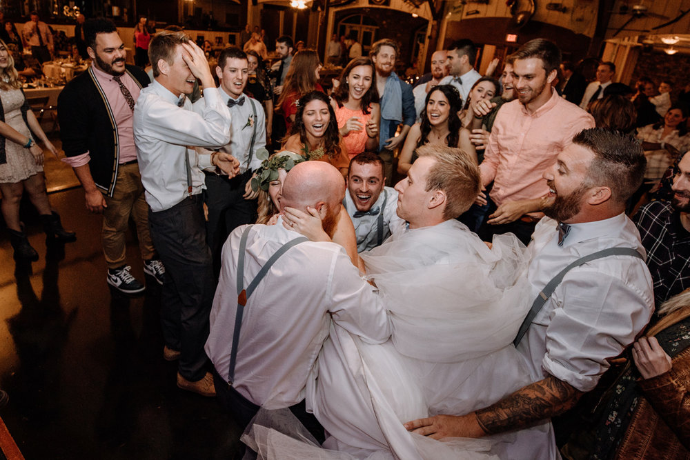 stoudts-brewery-adamstown-pa-wedding-photography-4
