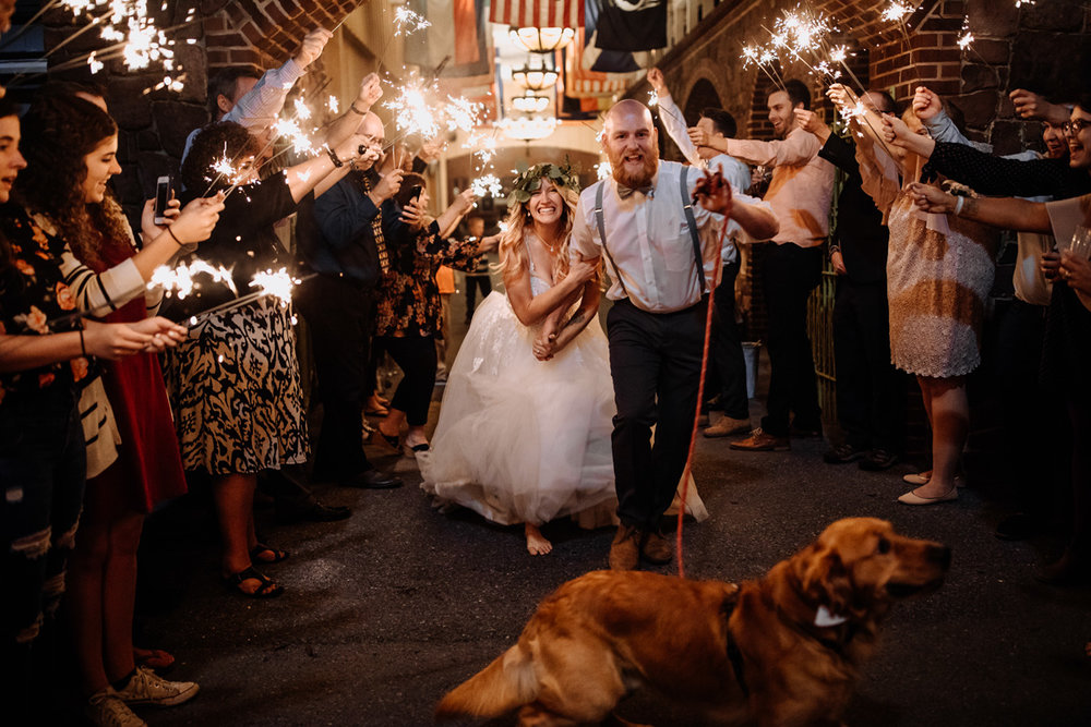 stoudts-brewery-adamstown-pa-wedding-photography-8
