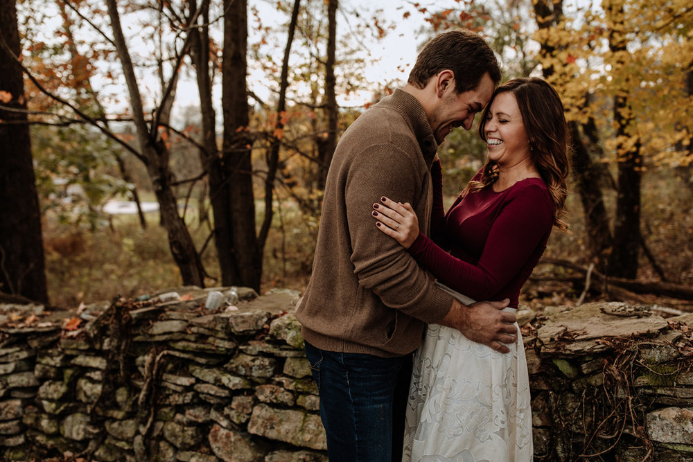 lehigh-valley-farm-engagement-photography-2