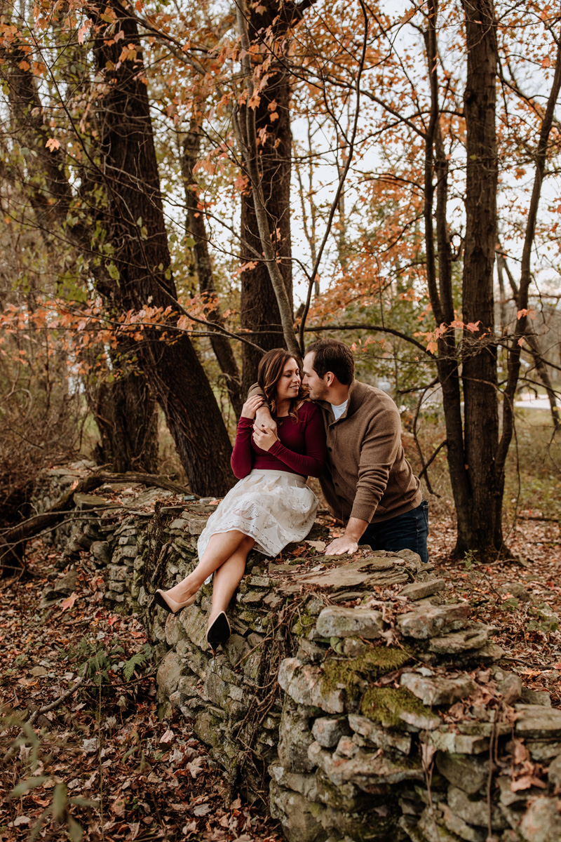 lehigh-valley-farm-engagement-photography-4