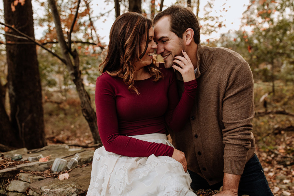 lehigh-valley-farm-engagement-photography-6