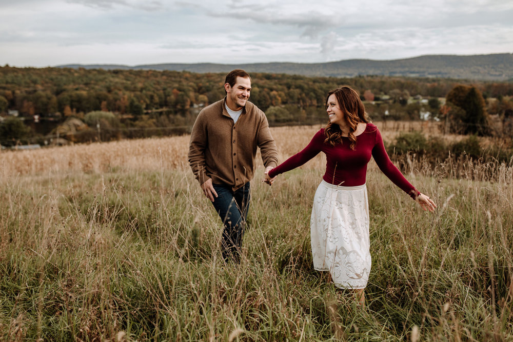 lehigh-valley-pa-engagement-photography