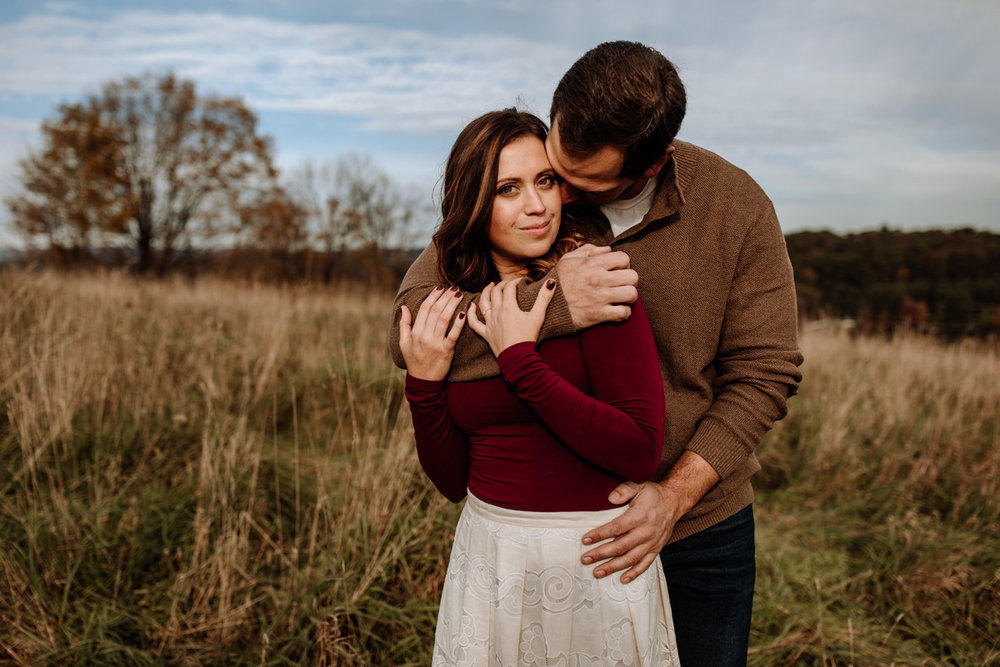 lehigh-valley-pa-engagement-photography-2