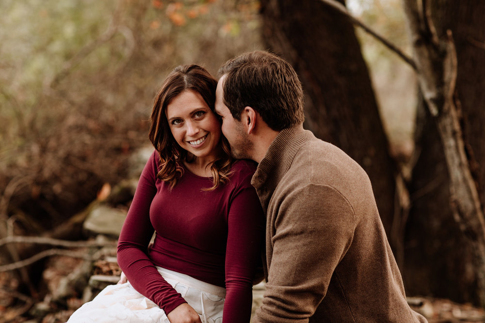pennsylvania-engagement-photography-3