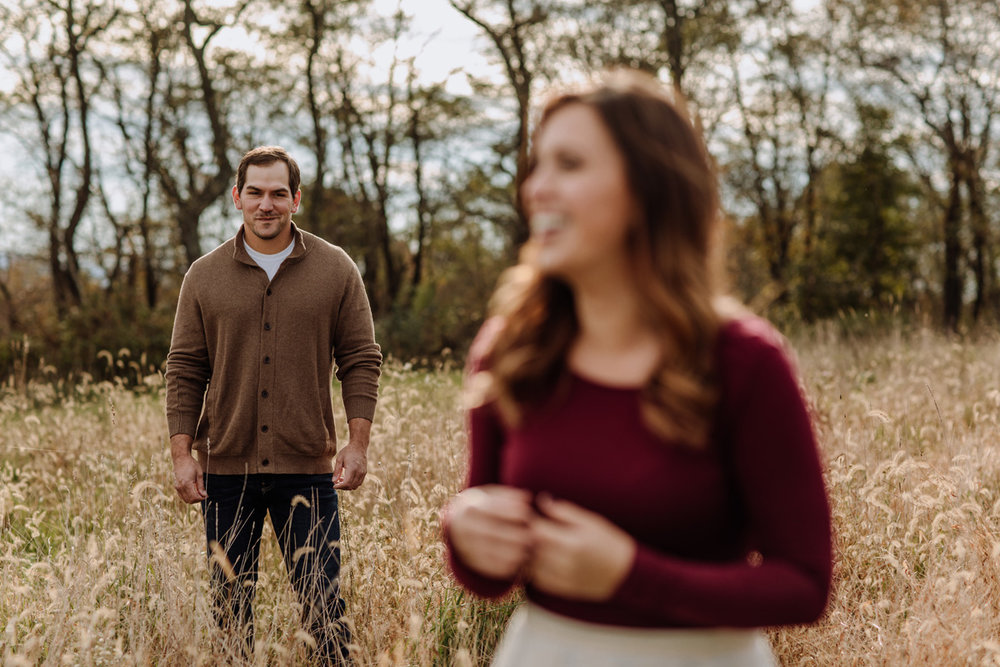 pennsylvania-engagement-photography-9