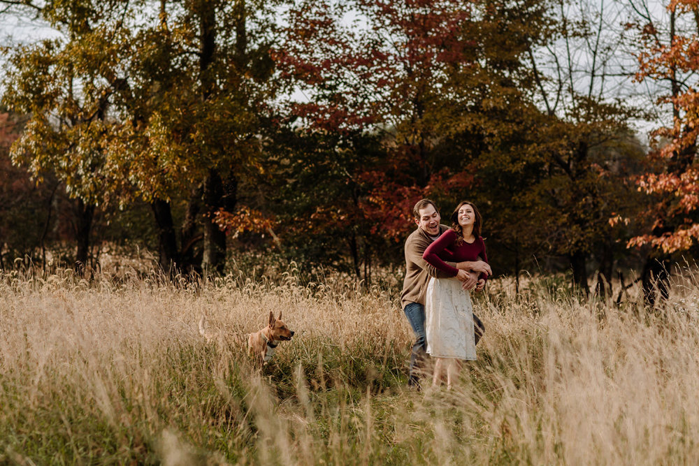 pennsylvania-engagement-photography-11