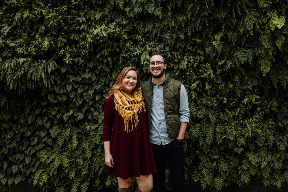 longwood-gardens-engagement-photography