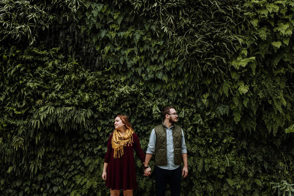 longwood-gardens-engagement-photography-2